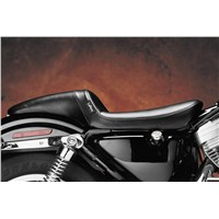 Daytona Sport Seat for Sportster Models