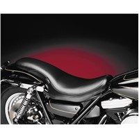 King Cobra Seat for FXR Models