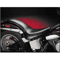 King Cobra Seat for Softail Models