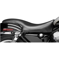 King Cobra Seat for Sportster Models