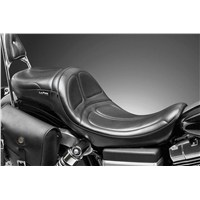 Maverick Daddy Long Legs Seat for Dyna Models