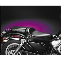 Sanora Custom Solo for Sportster Models