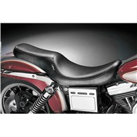 Silhouette 2Up Seat for Dyna Models