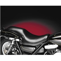 Silhouette Seat for FXR Models