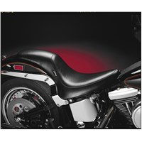 Silhouette Seat for Softail Models