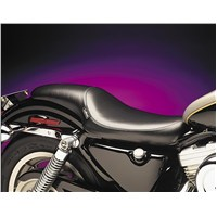 Silhouette Seat for Sportster Models
