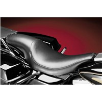 Silhouette Seat for Touring Models