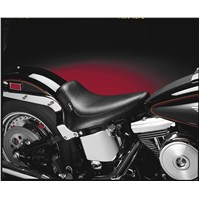 Silhouette Solo Seat for Softail Models