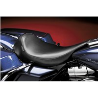 Silhouette Solo Seat for Touring Models