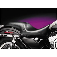 Up Front Silhouette LT Series for Sportster Models