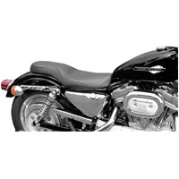 DayTripper Seat for Sportster Models