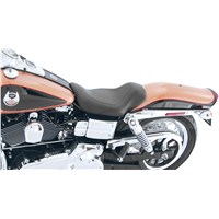 Tripper Solo & Rear Seat for Dyna Models