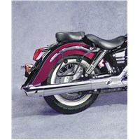 FX Models Dyna Mount Kits