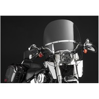 Switchblade® Windshield 2-Up® FL Softail Models