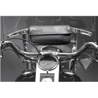 Switchblade Windshield Bag