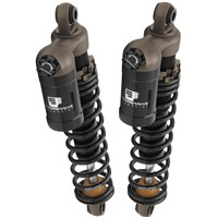 970 Series Shocks