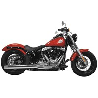 Softail Wrath for Softail Models