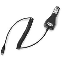 Scala Rider Car Charger