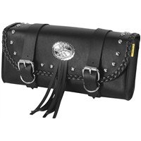 Warrior Tool Pouch