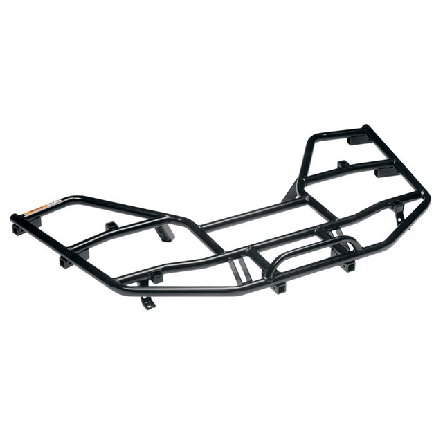 Manuales De Taller Y Despiece Para Motos Y Carros Id 37407 further Deluxe Speedrack Rack Kit Front together with Wiring Diagram For 2004 Honda Rancher moreover Honda Xr 100 Diagram together with 41055 Kit Revisione Carburatore Honda Vt 600 99 03. on honda xr 450