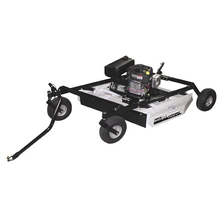 "BRUSH MOWER-44"" (ACREASE)"