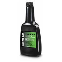 Fuel-Injector And Carburetor Cleaner