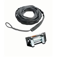Winch Synthetic Rope Kit