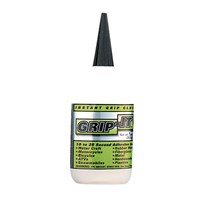 Grip-it Glue 1oz.