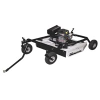 BRUSH MOWER-44