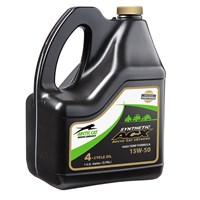 ACX 15W-50 Synthetic Oil - Gallon