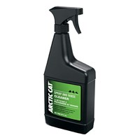 Spray And Rinse Cleaner