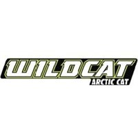 Wildcat Decal
