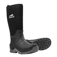 Explore Neoprene Boot