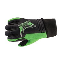 Race Grip Glove