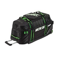 BAG,TEAM ARCTIC ROLLER ཌ