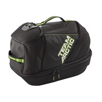 ATS Helmet Bag