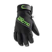 Mountain Tec Glove