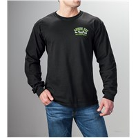 Arctic Cat Long-Sleeve