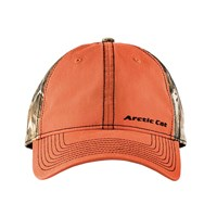 Arctic Cat Cap