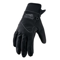 Windblock Nylon Gloves