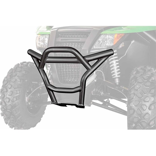 Arctic Cat SxS Accessories