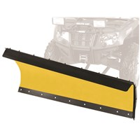 Snowplow Blade, 60 in. - One-Way