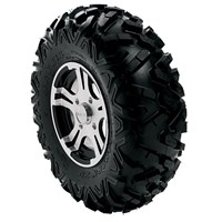 Tire - Front - Maxxis Bighorn 2 - 27X9-14