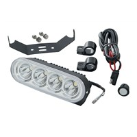 4-LED Light Kit