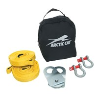 Winch Accessories Kit