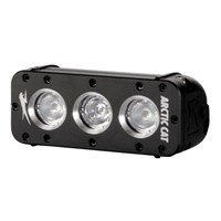 Firebar LED Light Bar 3