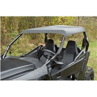 Cabs Arctic Cat Side X Side Accessories