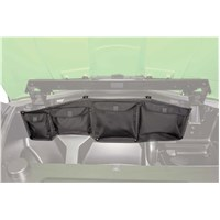 Cargo Box Organizer - Rear