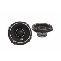 5.25-in. JBL Speakers (Pair)