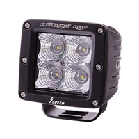 LED Pod Light Kit (Pair) - Flood